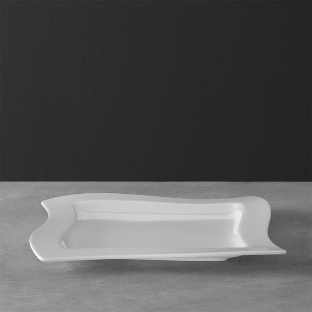 NewWave piatto piano, , large