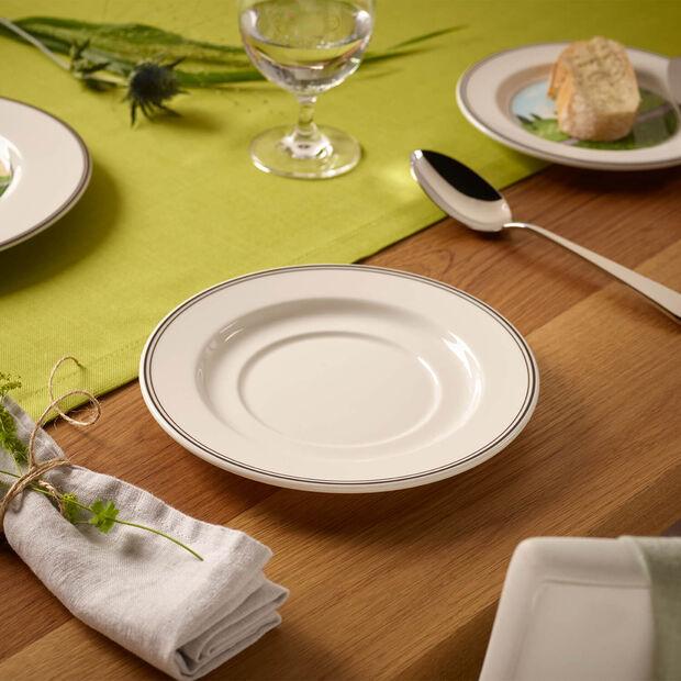 Design Naif Piattino tazza da brodo, , large