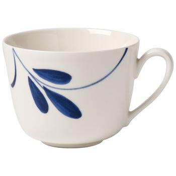 Vieux Luxembourg Brindille tazza da caffè/tè