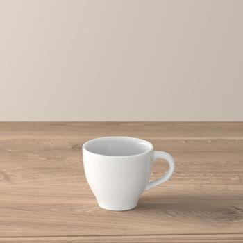 Home Elements tazza moka/espresso