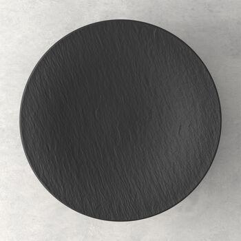 Manufacture Rock tazón hondo, 28 cm