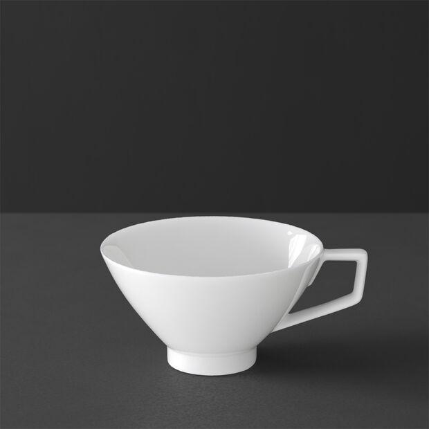 La Classica Nuova Tazza tè senza piattino, , large