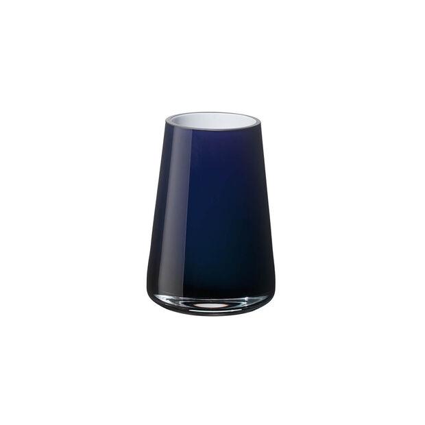 Numa Mini vaso Midnight Sky, , large