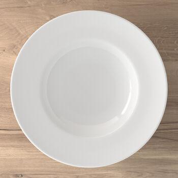 Home Elements piatto da pasta