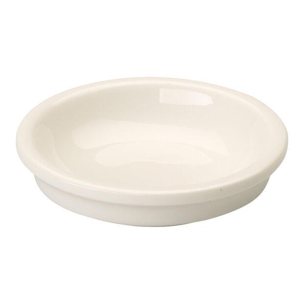Clever Cooking Fuente de servir / Tapa redonda, , large