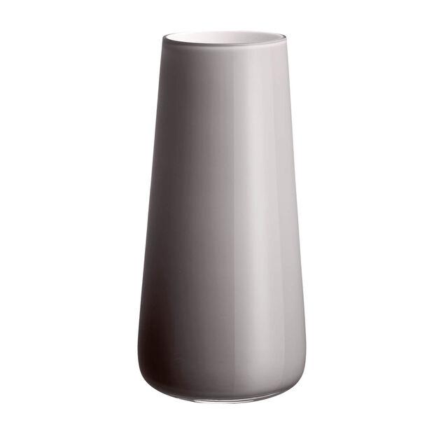 Numa Vaso pure stone 340mm, , large