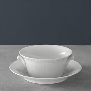 Cellini set scodella da minestra 2 pezzi