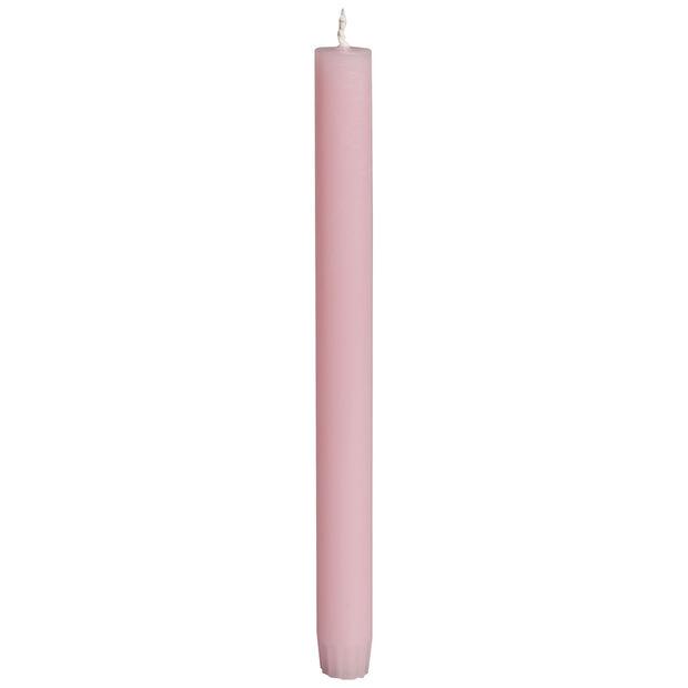 Essentials Candela Rose Vela 25x2 25x2cm, , large