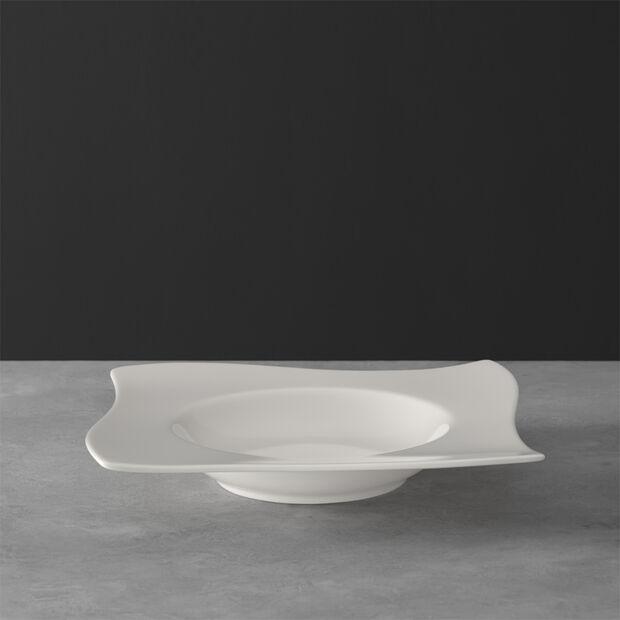 NewWave piatto fondo, , large