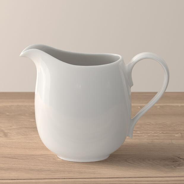 New Cottage Basic boccale per latte, , large