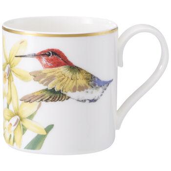Amazonia taza de moca/espresso