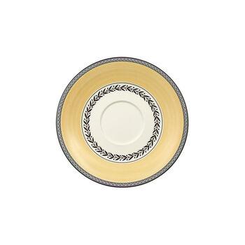 Audun Ferme Plato taza desayuno/consomé 18cm