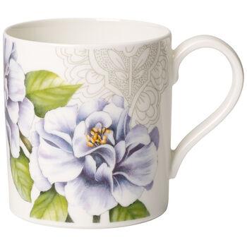 Quinsai Garden tazza da caffè