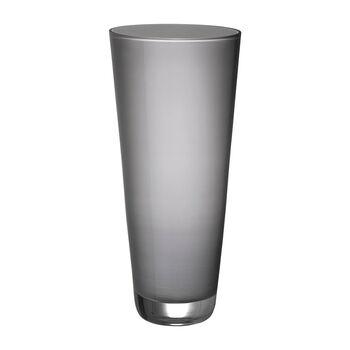 Verso Vaso pure stone 380mm
