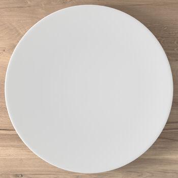 Royal piatto coupe 33 cm