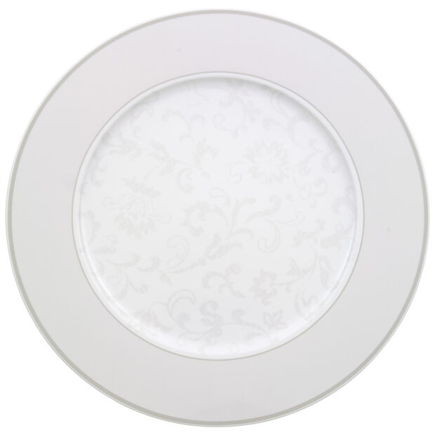 Gray Pearl piatto segnaposto, , large