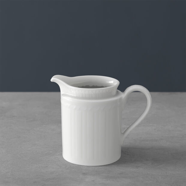 Cellini bricco per latte, , large