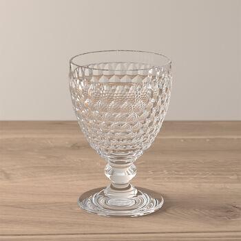 Boston Bicchiere da vino rosso