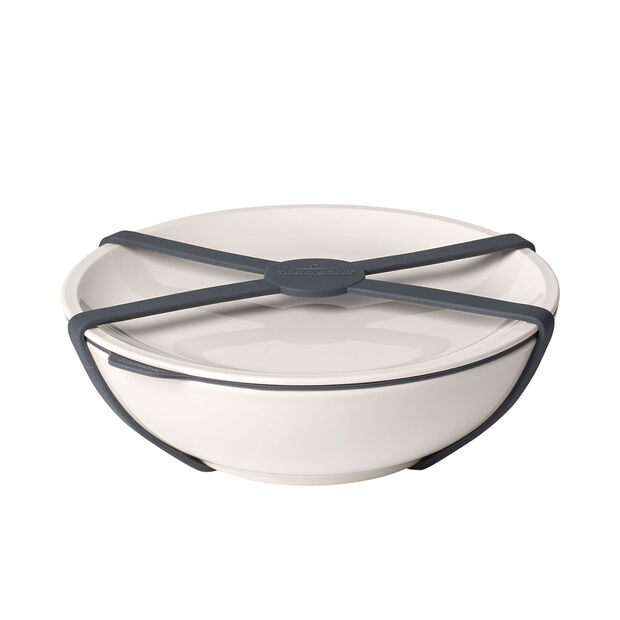like. by Villeroy & Boch To Go Ciotola L, , large