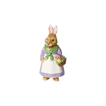 Bunny Tales mamma Emma
