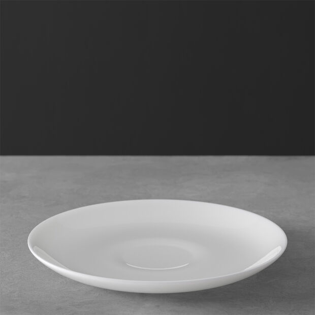 Anmut piattino per scodella da minestra, , large