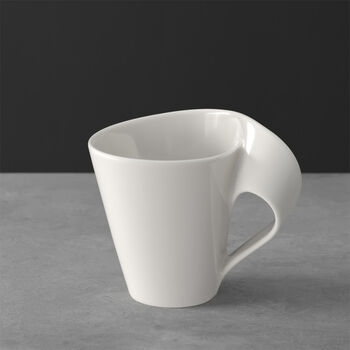 NewWave taza de café