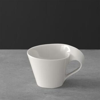 NewWave Caffè tazza da colazione