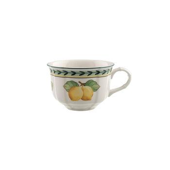 French Garden Fleurence taza de té