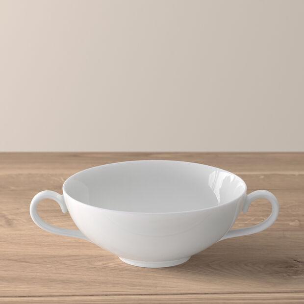 Royal scodella da minestra, , large