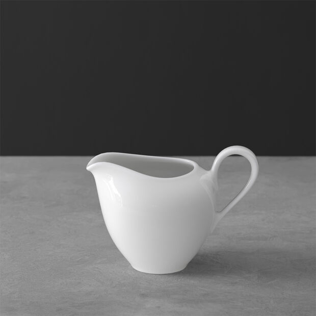 Anmut bricco per latte 6 pers., , large