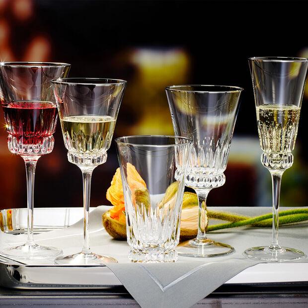 Grand Royal White Gold Calice vino bianco 216mm, , large