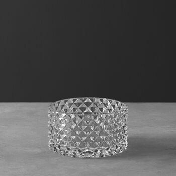 Pieces of Jewellery Coppa No. 1 152x80mm