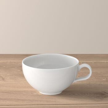 Home Elements tazza da cappuccino