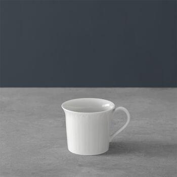 Cellini tazza da moka/espresso