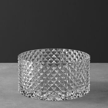 Pieces of Jewellery Coppa No. 2 222x110mm