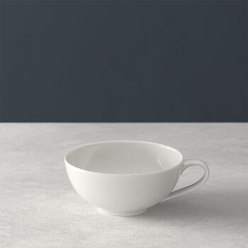 For Me tazza da tè