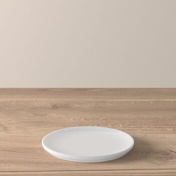 Royal coperchio/piatto two-in-one 11 cm