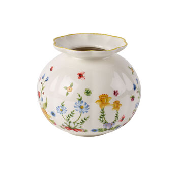 Spring Awakening vaso grande