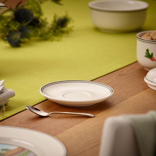 Design Naif Plato taza moka, , large