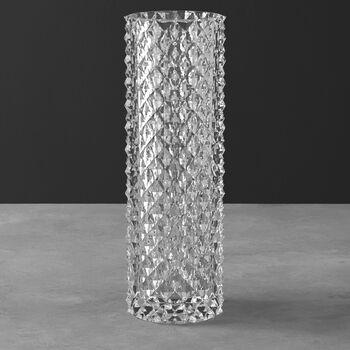 Pieces of Jewellery Vaso soliflor 270mm