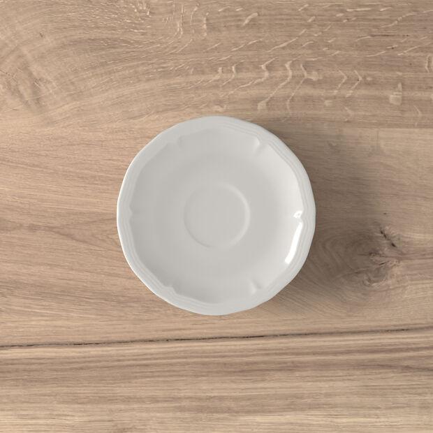 Manoir piattino per tazza da moka/espresso, , large