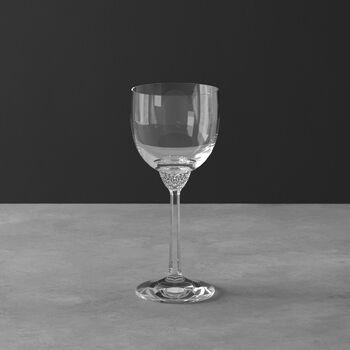 Octavie calice da vino bianco