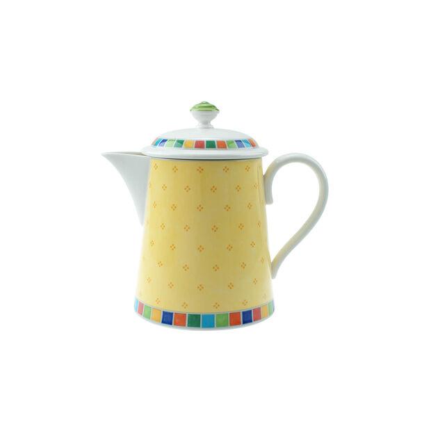 Twist Alea Limone bricco da caffè, , large