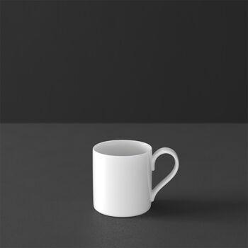Modern Grace tazza da espresso senza piattino