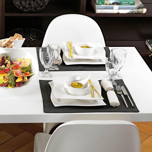NewWave set de mesa 12 piezas, , large