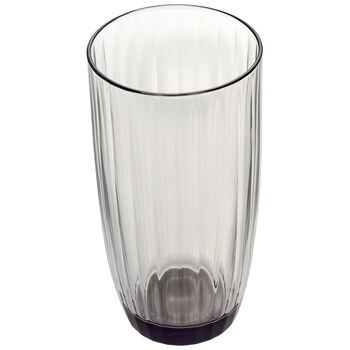 Artesano Original Gris bicchiere grande