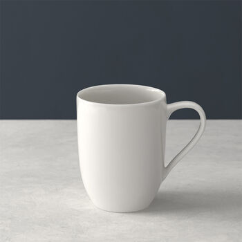 For Me tazza con manico