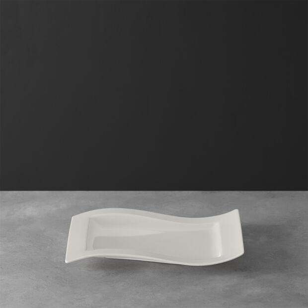 NewWave plato gourmet 33 x 24 cm, , large