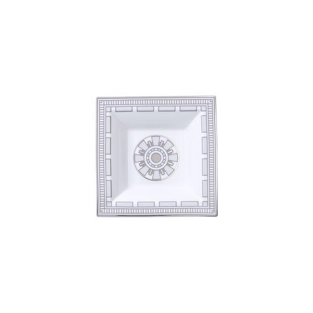 La Classica Contura Gifts Cazoleta cuadrada 14x14cm, , large
