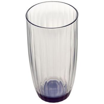 Artesano Original Bleu bicchiere grande